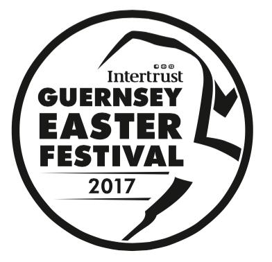 Intertrust Guernsey Easter Running Festival