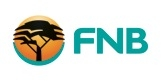 FNB Cross Country Series 2013
