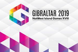 Selection criteria published for Gibraltar 2019