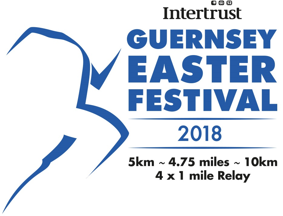 Intertrust Easter Running Festival: Registration evening on Thursday