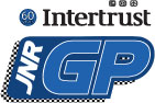 Intertrust Junior Grand Prix 2 – Tues 20th May – Timetable and Start Lists