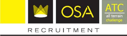 Dates announced for 2016 OSA Recruitment All Terrain Challenge