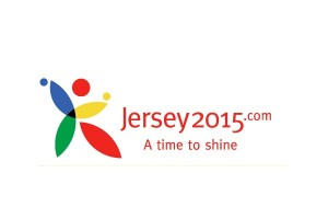 Island Games Meeting