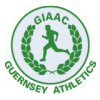 Athletics in Guernsey in 2023