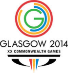 XXth Commonwealth Games 2014 Glasgow