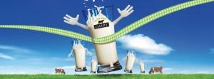 milk run blank banner