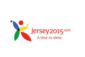 Appointment of  Guernsey Athletics Team Manager for Jersey 2015
