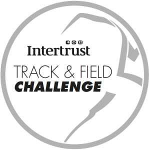 PB's Galore at Intertrust T&F Challenge