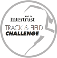 ATHLETES – Important Info Published for Intertrust Track & Field Challenge
