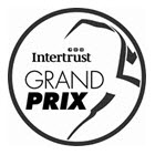Intertrust Track & Field Early Season Fixtures 19th & 26th April 2015