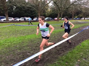 British Cross Challenge, Sefton, Liverpool – Roundup