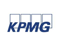 2015-KPMG-Logo-250w