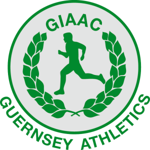Guernsey Athletics statement following media reports