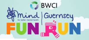 BWCI Mind 10K Fun Run – Sunday 11th September