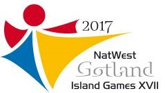 Team Managers confirmed for Island Games 2017