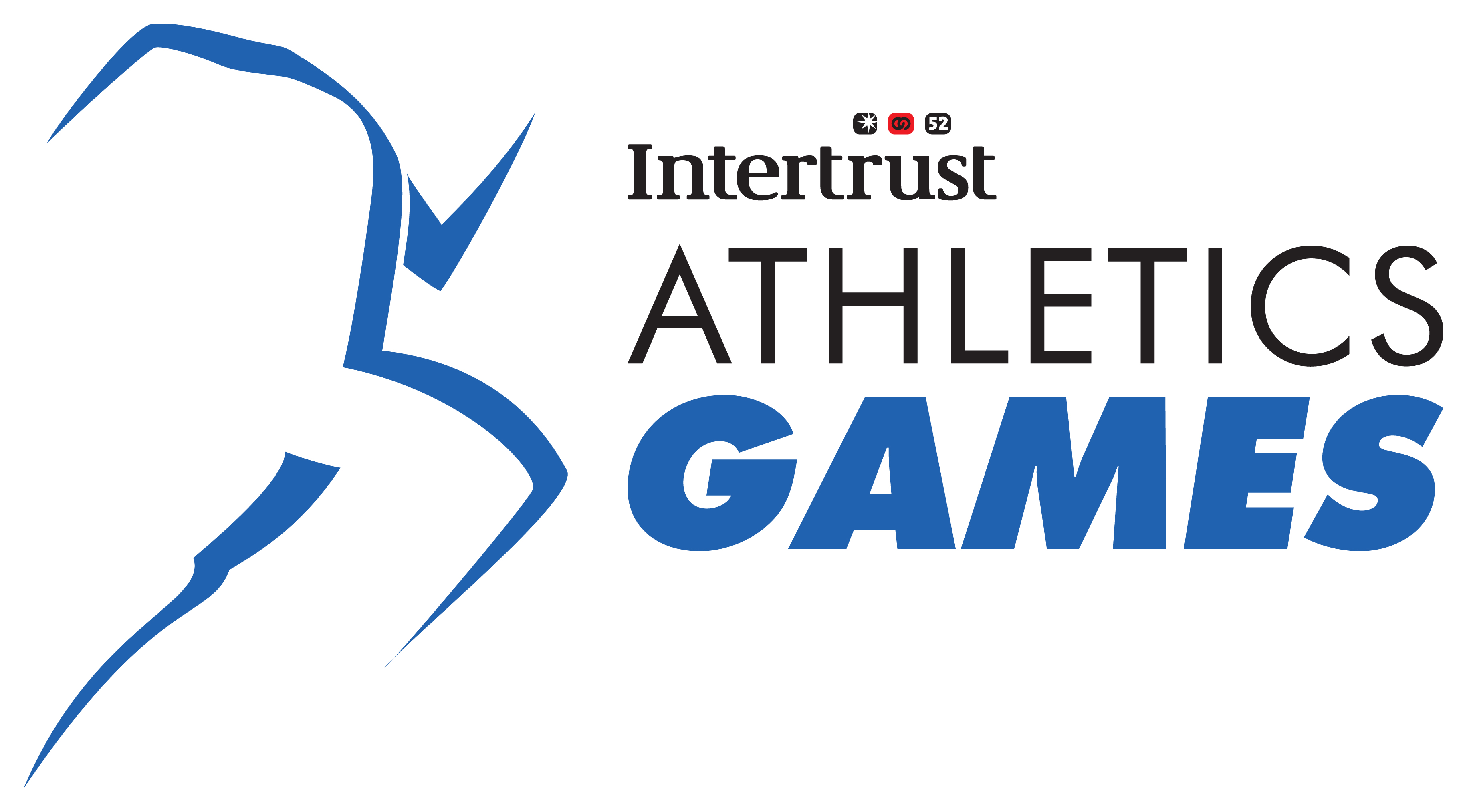 Intertrust Athletics Games – Online Entry open