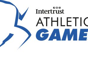 Intertrust Athletics Games: Results