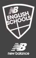 Eleven Sarnians head to English Schools