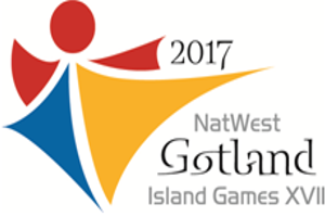 Island Games latest