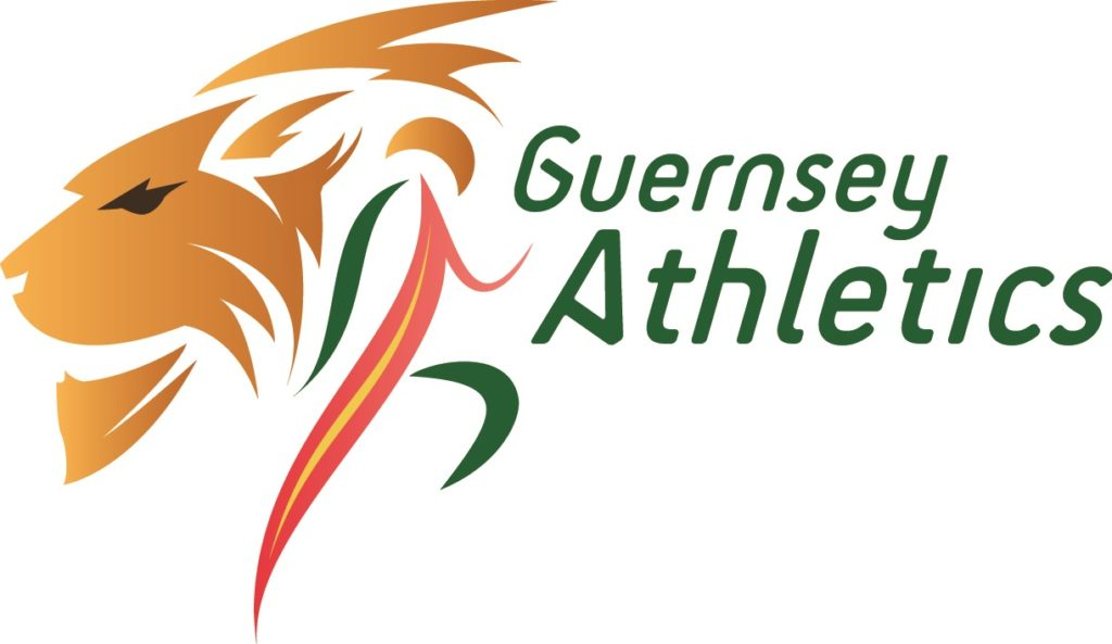 Guernsey Athletics Annual General Meeting