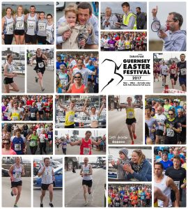 Intertrust Easter Festival 10k
