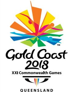 Six named for Gold Coast: Relay duty for quarter milers down under
