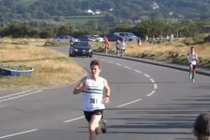 Epic Vazon Mile