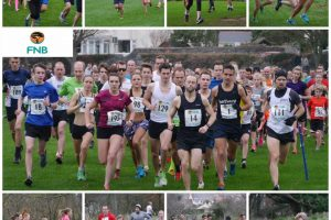 FNB Cross Country league 2017/18 – Event Preview
