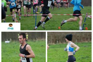 FNB XC Series Finale – Home Farm
