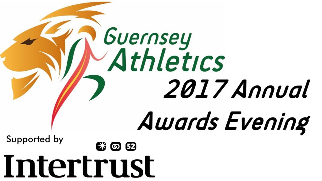 2017 Club Awards: Full list of last night's winners