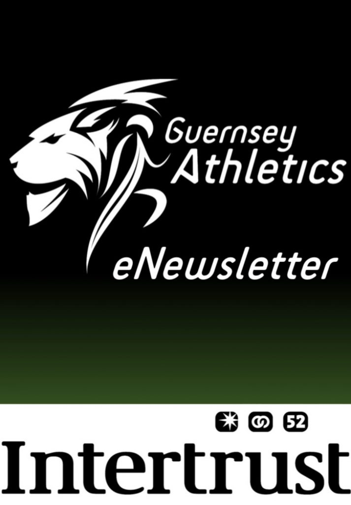 eNewsletter – April edition available to all