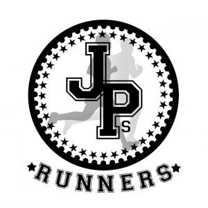 JP's Runners – Social/Improver runner program 2018