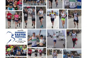 Intertrust Easter 10k