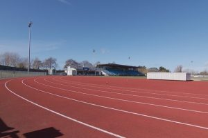 Guernsey Athletics – Formal update regarding Footes Lane developments this summer