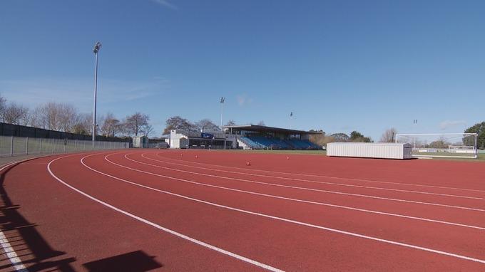 Guernsey Athletics – Formal update regarding Footes Lane developments this summer