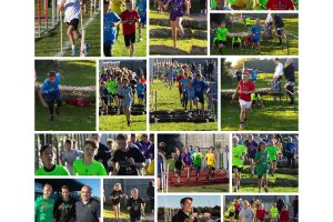 Zedra Primary X Challenge – Results and Photos