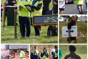 News : Club Champs XC & Volunteering Strategy