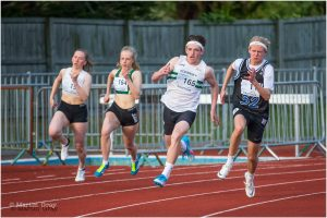 Intertrust T&F Challenge – Results