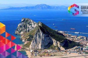 Island Games 2019 – Team Announcement