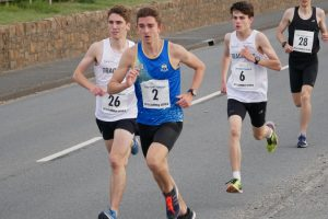 Fort Group Vazon Mile