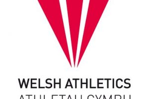 Guernsey team named for Welsh Athletics U20 International