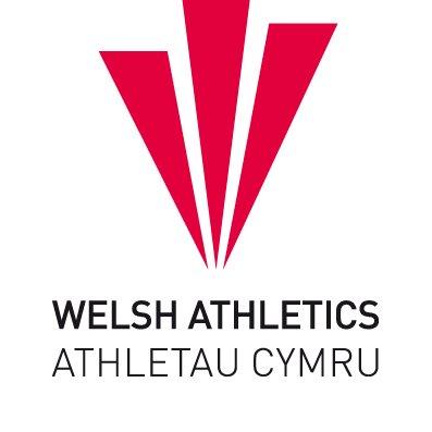Guernsey team named for Welsh Athletics U20 International