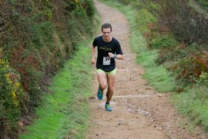 Full Cliff Path – Dog-breaker