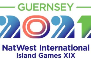 NatWest International Island Games 2021 – Guernsey Athletics selection policy