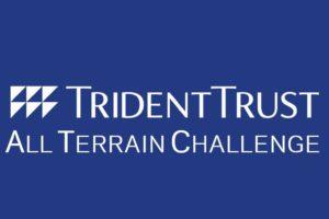 Trident Trust All Terrain Challenge 2020