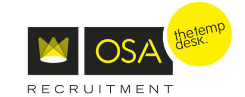 OSA Recruitment All-Terrain Challenge 2016 – details and entry forms now online
