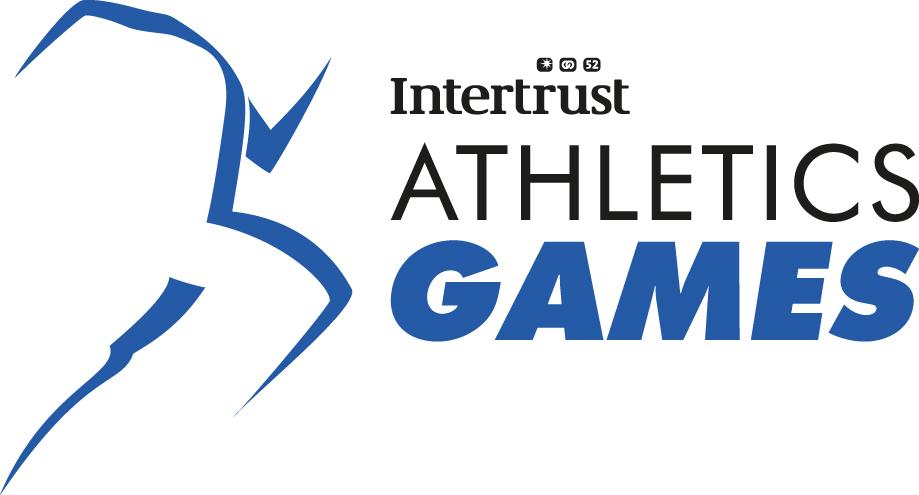 Intertrust Athletics Games