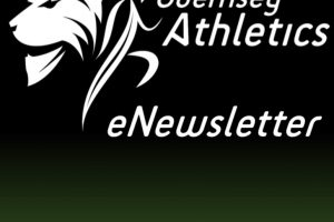 eNewsletter – March edition now available to all
