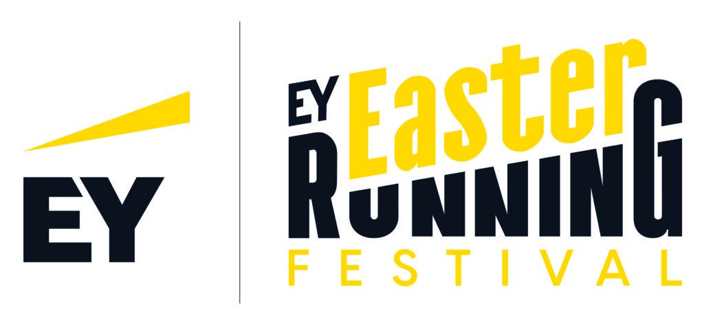 Guernsey Easter Running Festival