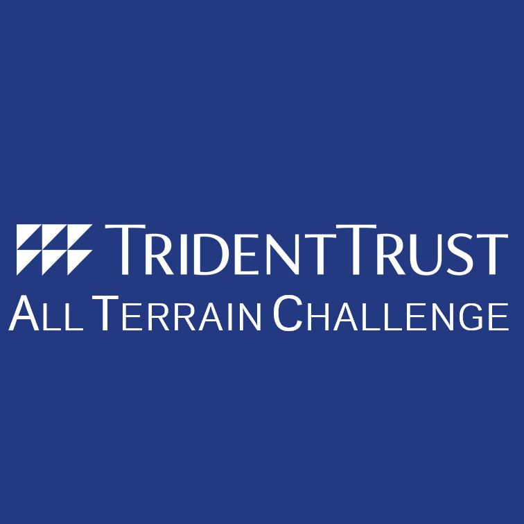 All Terrain Challenge